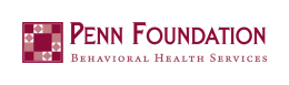 Penn Foundation Logo