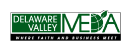 Delaware Valley MEDA Logo