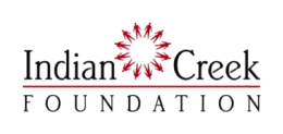 Indian Creek Foundation Logo