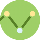 401(k) Audit Icon