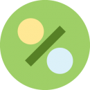 Accounting & Attest Functions Icon
